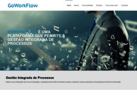 goworkflow.net