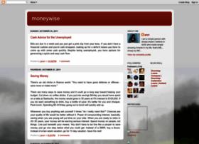 goyzmoneywise.blogspot.com