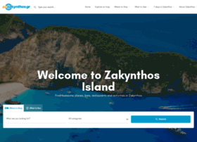gozakynthos.gr