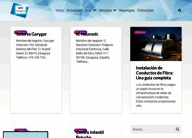 gozazaragoza.com