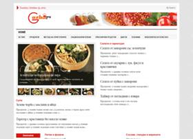 gozba.org