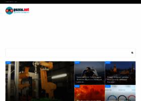 gozcu.net