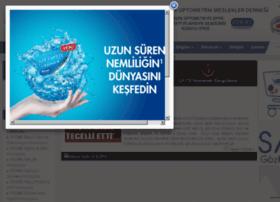 gozder.com