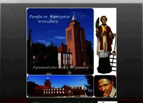 gozdnica.parafia.info.pl