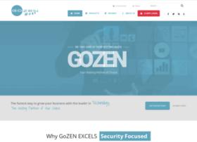 gozenhost.com