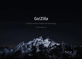 gozilla.com