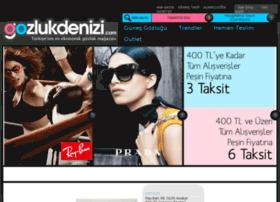 gozlukdenizi.com