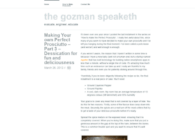 gozman.wordpress.com
