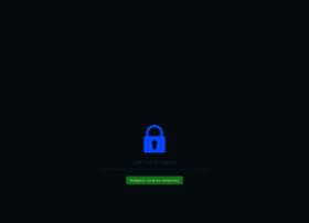 gozo.ru