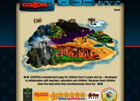 gozoa.com