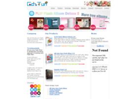 goztun.com