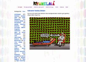 gozyanilmasi.blogspot.com