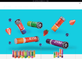 gozym.com