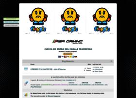 gp-bikes-italia.forumfree.it