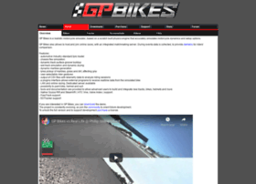 gp-bikes.com