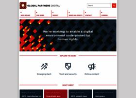 gp-digital.org