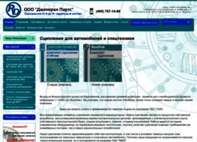 gp-disk.ru