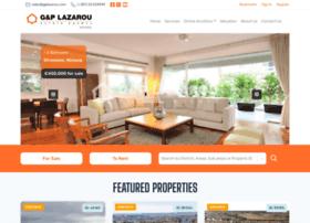 gp-lazarou.com