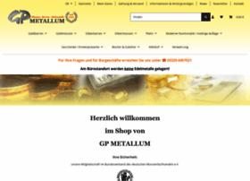 gp-metallum.de