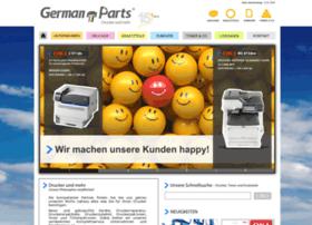 gp-parts.de