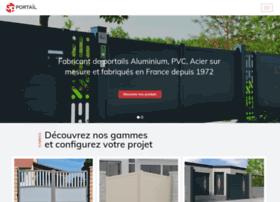 gp-portail.com