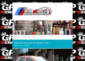 gp-sticker.com