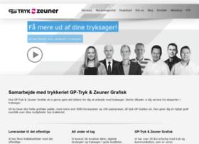 gp-tryk.dk