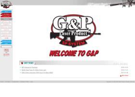 gp-web.jp