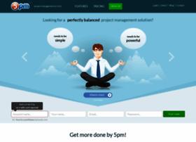 gp.5pmweb.com