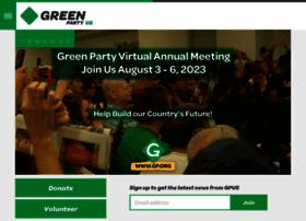 gp.org