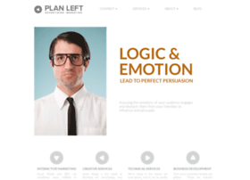 gp.planleft.com