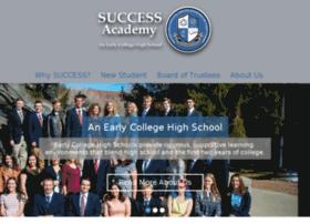 gp.successacademy.org