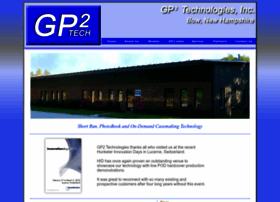 gp2tech.com
