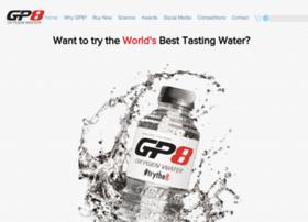 gp8.com