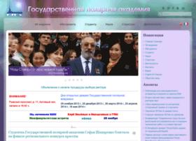 gpa-spb.ru