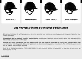gpa-sport.com