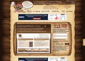 gpablo.com