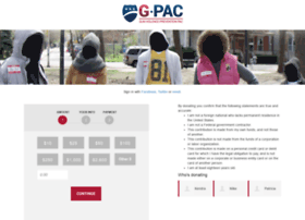 gpac.nationbuilder.com