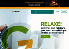 gpages.com.br
