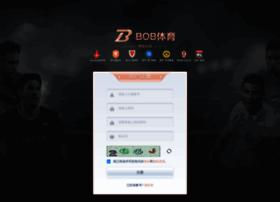 gpairsoft-jp.com