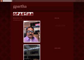 gpartha.blogspot.com