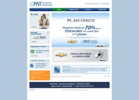 gpat.com.ar