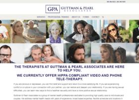 gpatherapy.com