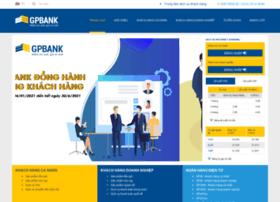 gpbank.com.vn