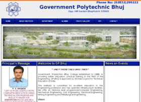 gpbhuj.org