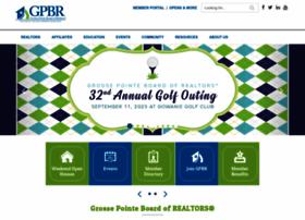 gpbr.com