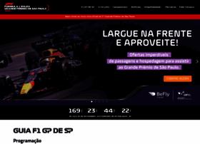 gpbrasil.com.br