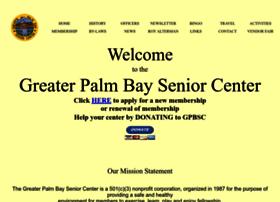 gpbsc.org