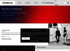 gpbullhound.com