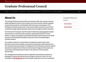 gpc.wustl.edu